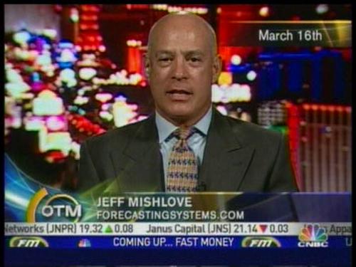 Jeff on CNBC 005